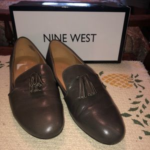 Nine West Loafers • EXCELLENT condition